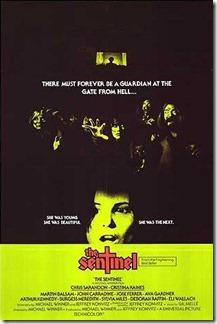 Sentinel_movie_poster