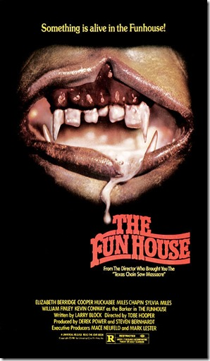 the-funhouse-1981-everett